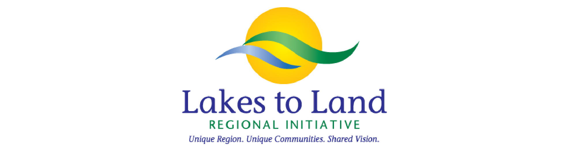 Lakes to Land Regional Initiative
